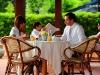 assisi-roseo-hotel-colazione-950-01