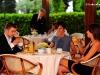 assisi-roseo-hotel-colazione-950-02