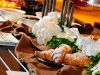 assisi-roseo-hotel-colazione-950-03
