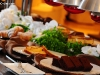 assisi-roseo-hotel-colazione-950-04