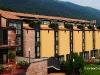 assisi-roseo-hotel-esterni-950-02