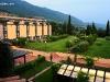 assisi-roseo-hotel-esterni-950-03