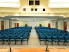 assisi-roseo-hotel-meeting-950-03