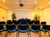 assisi-roseo-hotel-meeting-950-04