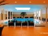 assisi-roseo-hotel-piscina-950-01