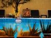 assisi-roseo-hotel-piscina-950-02