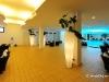 assisi-roseo-hotel-piscina-950-03