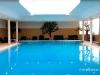 assisi-roseo-hotel-piscina-950-04