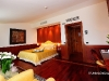 assisi-roseo-hotel-rooms-950-01