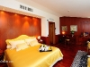 assisi-roseo-hotel-rooms-950-02