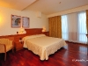 assisi-roseo-hotel-rooms-950-04