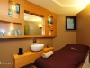 assisi-roseo-hotel-spa-950-03