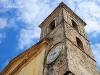 acquasparta-campanile-orologio