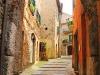 acquasparta-porta-centro-storico