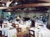 armentum-hotel-le-silve-13