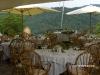 armentum-hotel-le-silve-16