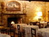 armentum-hotel-le-silve-2