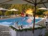 armentum-hotel-le-silve-20