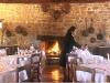 armentum-hotel-le-silve-27