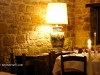 armentum-hotel-le-silve-3
