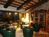 armentum-hotel-le-silve-5_0