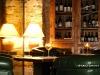 armentum-hotel-le-silve-6