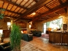 romantik-hotel-le-silve-10