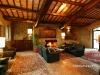 romantik-hotel-le-silve-11