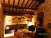 romantik-hotel-le-silve-12