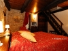 romantik-hotel-le-silve-14