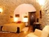 romantik-hotel-le-silve-15