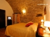 romantik-hotel-le-silve-16