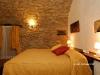 romantik-hotel-le-silve-17