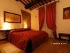 romantik-hotel-le-silve-18