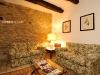 romantik-hotel-le-silve-19
