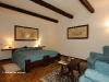 romantik-hotel-le-silve-20