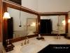 romantik-hotel-le-silve-21