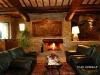 romantik-hotel-le-silve-9