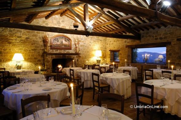 Hotel Restaurant Armentum