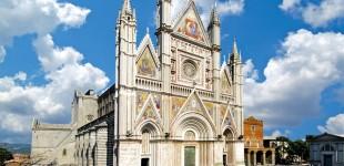 Orvieto - Duomo di Orvieto
